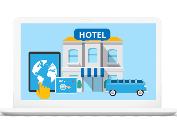 hotel-extranet-system